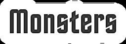 MonstersHeader.png