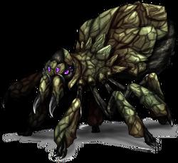 036 Cragantula.png