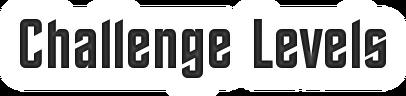 ChallengeLevelsHeader.png