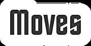 MovesHeader.png