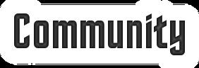 CommunityHeader.png