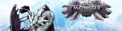 Monster MMORPG Wiki