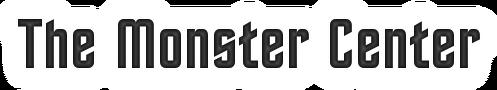TheMonsterCenterHeader.png