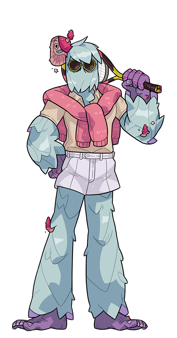 Violet And Tate Monster Prom Wiki Fandom
