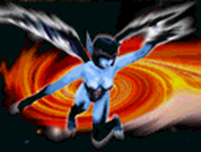 Lilim Monster Rancher Wiki Fandom Lilim is a skilled lilim uses her lustic charms to her advantage whenever she can, as it almost always works.for almost all. lilim monster rancher wiki fandom