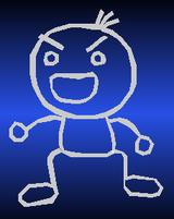 Doodle MR1.png