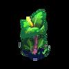 Large Palmweed
