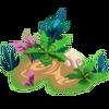 Palmweed Patch