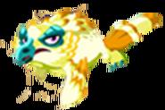 Eaguana Epic