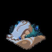 Monster-Story-Blue-Marsh-Habitat