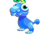 Medusasaur