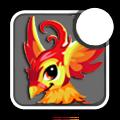 Iconfirestormbird4