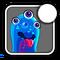 Iconblueblob4.png
