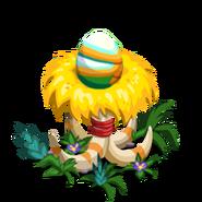EggShraptor