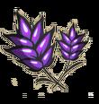 Werewheat