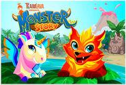 Monsterstorynewcover2