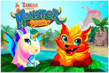 Monsterstorynewcover2.jpg