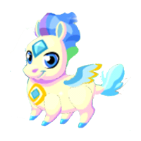 Diamond Pegasus Juvenile.png