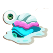 King Clam Baby