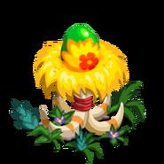 EggPalmwing