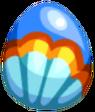 Shellwing Egg