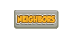 150px-Neighbors