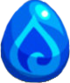 Blue Blob Egg.png