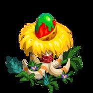 EggInferoo