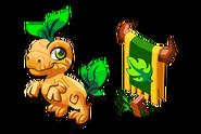 Treerexbanner