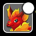 Iconfirefox4