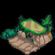 Monster-Story-Big-Green-Glade-Habitat