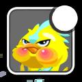 Iconbirdball4