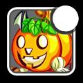 Iconpumpkinhead4