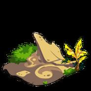 Monster-Story-Yellow-Mesa-Habitat