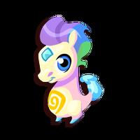 Diamond Pegasus Baby.png