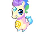 Diamond Pegasus