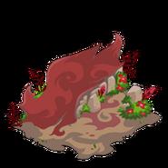 Monster-Story-Big-Red-Den-Habitat