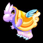 Sky Turtle Juvenile.png