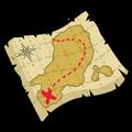 Mystic Map-1-