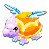 Sky Turtle Adult.png