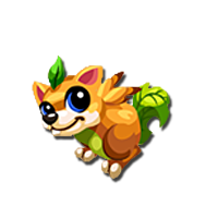 Flying Squirrel Baby.png