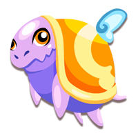 Sky Turtle Baby.png