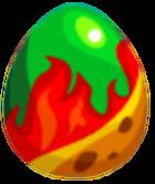 Inferoo egg