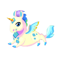 Diamond Pegasus Adult.png