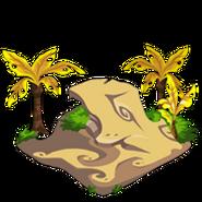 Monster-Story-Big-Yellow-Mesa-Habitat