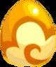 Dream Bird Egg