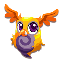 Dream Bird Baby.png