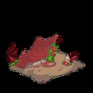 Monster-Story-Red-Den-Habitat