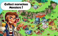Monster Story 2