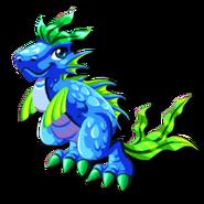 Sea Rex Epic